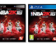 e-xpress Announces Price Drop For NBA 2K16 & WWE 2K16