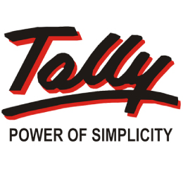 Tally Solutions Embeds Krishi Kalyan Cess To Enable
