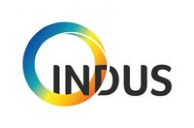 Indus OS And Delta ID Announce Partnership To Launch The First-ever Aadhaar-authenticated OS For Indians