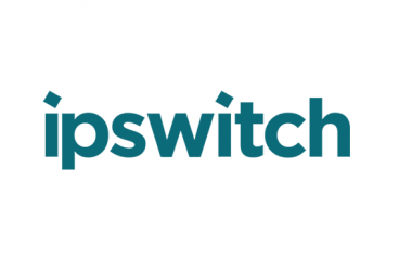 Ipswitch WhatsUp® Gold 2016 Sets New Standard for IT Monitoring Flexibility, Customer-Friendly Pricing and Value