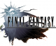 Final Fantasy XV Universe Takes Over E3