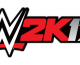 Pre-order WWE 2K17 & Stand A Chance To Meet WWE Superstar