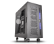 Thermaltake India Announces The Availability Of Core W Series W100 PC Chassis Under The TT Premium Product Line