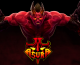 Asura Can Be The Mainstream PC Game From India, Launches on Greenlight!