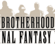 Brotherhood: Final Fantasy XV Episode 3