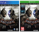 Games The Shop Announces Special Offer For Batman: Arkham Knight GOTY Edition
