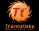 Thermaltake India Launches The New Core P3 ATX Wall-Mount Chassis Series
