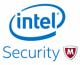 Intel Security And Micromax Join Forces To Safeguard The Digital Lives Of Indians