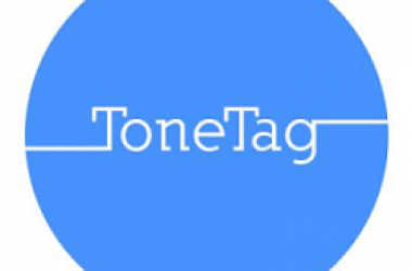 YES Bank Partners With ToneTag For Sound Based Payments On YES Pay Digital Wallet