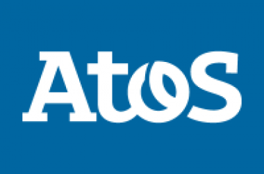 Atos Recognized By International Nonprofit Organization CDP As A World Leader For Corporate Action On Climate Change