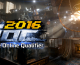 GALAX Announces The GOC Worldwide Online Qualifier 2016 On OC-ESPORTS