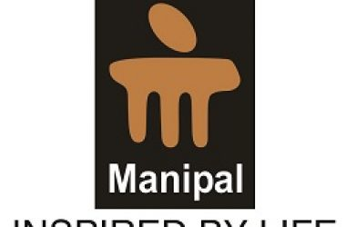 Manipal Education Group Commences Programmes In Data Science