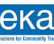 Eka Opens Second Canadian Office To Support Extensive Growth In North America