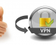Top VPN Myths You Should Never Believe