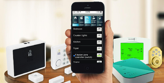 The Best Smart Home Products 2016 Digital Conqueror