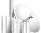 TP-Link® IntroducesHigh-Performance Enterprise Class Outdoor Wireless Broadband Solution