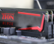 Zion Announces The Launch Of Its Latest Xtreme Gaming RAM – ZION BLAZE DDR4