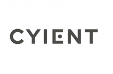 Cyient Partners With Ansys To Accelerate Innovation And Proof Of Concept Designs Across Industries