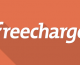FreeCharge To Power Cashless Donations At Dargah Nizamuddin Auliya & Vrindavan Chandrodaya Mandir Trust