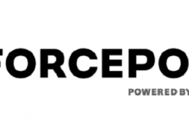 Forcepoint™ Study Finds Organizations Must Balance Cybersecurity Tech Investments With Understanding Human Behaviors & Intent