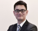 How IoT and Internet Will Converge by Bruce Zhou, CEO, AXILSPOT