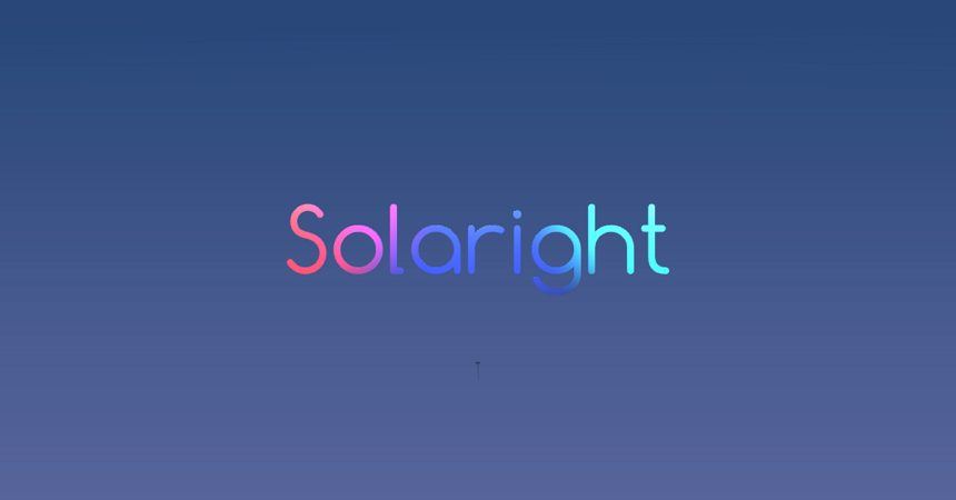 Solaright Launches On Steam; Brings A Meditative Puzzle VR Experience To HTC Vive!