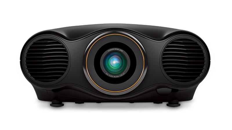 Best Projector Money Can Buy Digital Conqueror