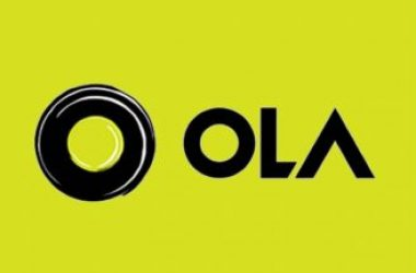 Ola Open Sources 'Jackhammer' – A First Of Its Kind Comprehensive Vulnerability Analysis And Management Tool