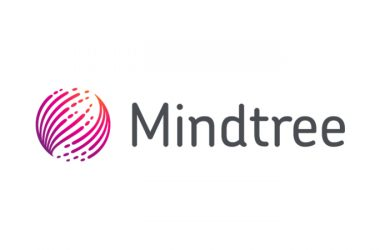 Mindtree Foundation To Foster Holistic Education Through 'Samruddhi Abhiyan' Program