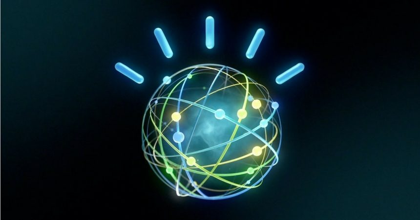 Real-time Mobile Data Analysis Using Watson Analytics