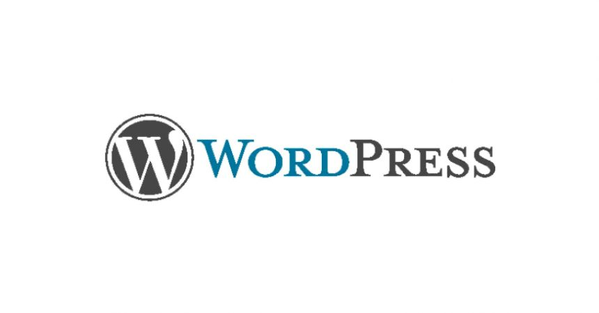 Got New WordPress Site? – Web hosting Options Designed For WordPress