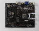 ECS B250H4-M8 Motherboard Review