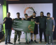 BenQ ZOWIE Concludes The India Qualifier Finale for eXTREMESLAND CS:GO Asia Open 2017 in Bangalore