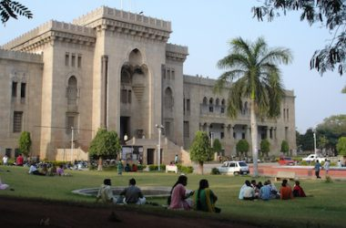 11 Distinguished PG Diploma Courses at Osmania University