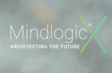 Mindlogicx – Empowering Next Generation Of The Education Technology