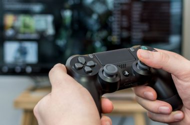 Best Ways to Save Money on Video Games and Consoles