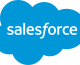 Salesforce Launches Integration Cloud and Empowers Trailblazers to Create Connected Customer Experiences with the Salesforce Platform